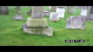 preview picture of video 'The Grave of Walter Franklin Tomkins'