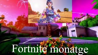 "Fortnite Montage ""Earth"""