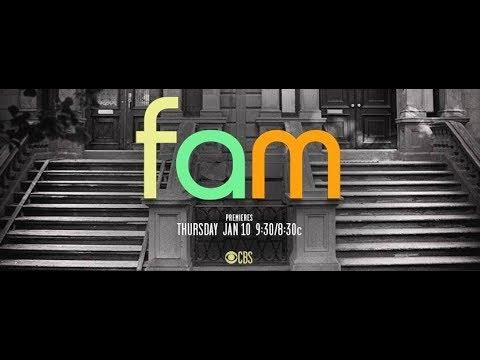 Fam (Teaser)