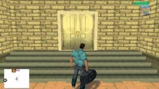How To Unlock Diaz's House In GTA Vice City Android - Самые лучшие видео