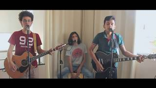 This Boy (The Beatles) - Pedritos Cover