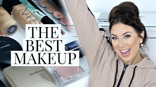 Everyday Makeup Drawer | THE BEST MAKEUP PRODUCTS