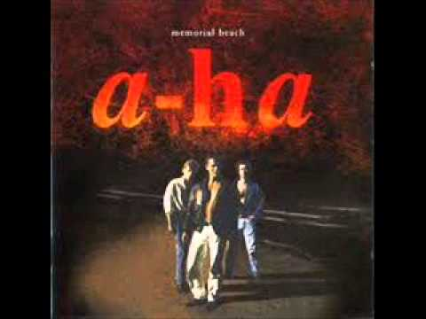 Between Your Mama And Yourself Lyrics – A-ha
