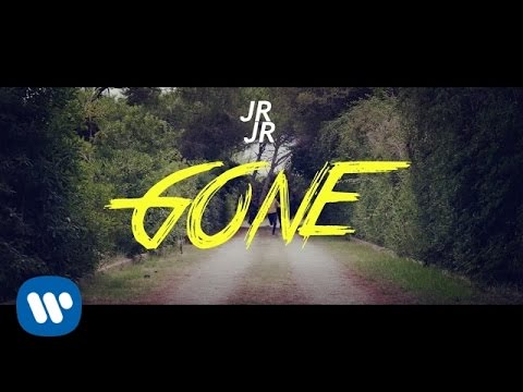 Gone (2015) (Song) by JR JR