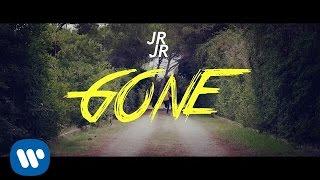 JR JR   Gone [Official Music Video]