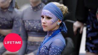 Dance Moms: Sarah's Mystery Gift CAUSES MAJOR DRAMA (Season 8)   Lifetime