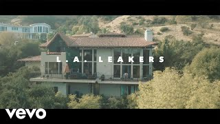 L-A--Leakers---Facetime-feat--Eric-Bellinger--Wale---AD