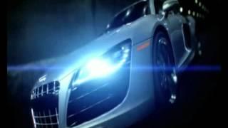 Feel Alive - Pitbull Feat Fergie & Dj Poet - LEGENDADO - MUSIC VIDEO
