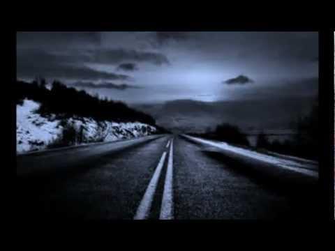 Death Time ft.55 VizionaR - Pertej Imagjinates