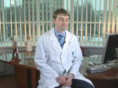 Гепатит с після лікування