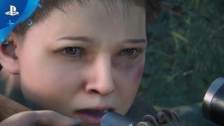 טריילר חדש ל-Sniper Ghost Warrior 3