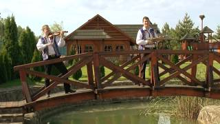 KOLLÁROVCI- ZÁBAVA MIX (Oficiálny videoklip)