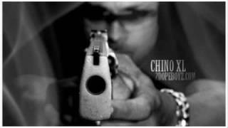 Chino XL - Papi