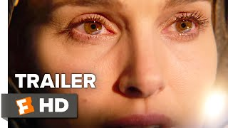 Lucy In The Sky Teaser Trailer #1 (2019) | Movieclips Trailers