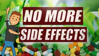 5 Natural Alternatives to ADHD Medication (..that work)