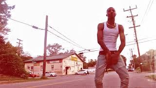 "DBlokk Jmac - ""My Whole Life"" Official Music Video: Shot By W.Films"