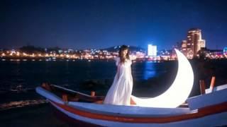 Video hợp âm Anh Cho Em Mùa Xuân Quang Linh