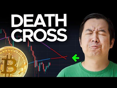 Bitcoin palūkanų norma