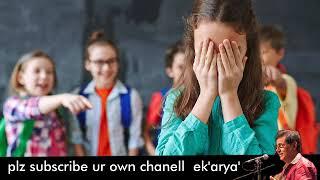 Dost ban ban ke mile mujhko mitane wale || lyrics   - YouTube