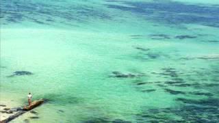Basement Jaxx - Broken Dream (Acoustic)