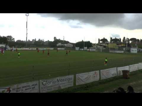 Preview video Mesola VadeseSoleLuna