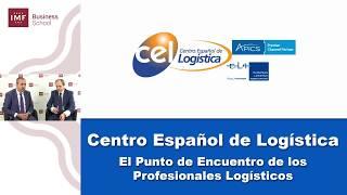 Webinar: A qué nuevos retos se enfrenta el sector de la logística