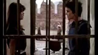 LACE,  The 80's Revival, La  Calahorra