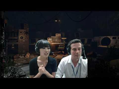 Alpha 2 Dev Stream