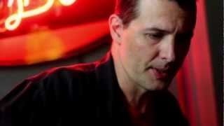 David Lee Moore - Spinnin My Wheels - New Music Video 2012