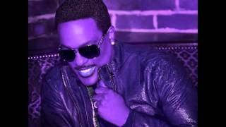 Charlie Wilson my love is all I have CHOPPED & SCREWED