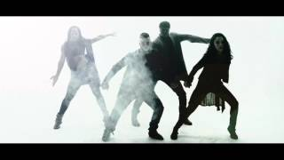 Showtek & Eva Shaw - N2U (feat. Martha Wash) [Official Music Video]