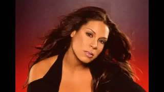 Angelina - Without Your Love
