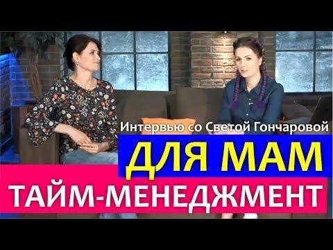 Женское счастье татьяна овсиенко песня