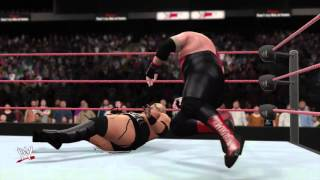 wwe-2k16-new-gameplay-video-feat-vader-vs-rikishi