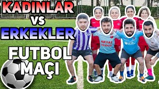 Merhaba arkadaşlar her hafta 18:00'da yeni video ile karşınızda olacağız.   Bu hafta Türkiye Kadınlar 1. Ligi takımlarından Fatih Vatan Spor Kulübüyle bir dostluk maçı yaptık ve kadın futbolunun değerine hep beraber şahit olduk. İzlerken keyif almanız dileğiyle.  Ayrıca maçın anlatımında bizi yalnız bırakmayan Ertem Şener'e de çok teşekkür ederiz.  https://www.instagram.com/ertemsener https://www.instagram.com/fatihvatansk  Sizden ricamız en azından videoyu beğendiyseniz beğenmeyi ve anında bildirim almak istiyorsanız kanala abone olmayı unutmamanız. Sevgilerle ve eğlenceyle kalın.   2.Kanalımıza Abone olmadıysanız olabilirsiniz: https://www.youtube.com/channel/UC1VMIIHO6N1P3raNIuJksBg  Diğer videolarımızı izlemek için tıklayabilirsiniz :  https://www.youtube.com/channel/UC7Lu-ONZhIM_lvKnZn0F19Q  Instagram Hesaplarımız:  Resmi Hesabımız: https://www.instagram.com/kafalarresmi Atakan Özyurt :https://www.instagram.com/atakanozyurt Fatih Yasin : https://www.instagram.com/fatihyasinim Bilal Hancı : https://www.instagram.com/bilalhanci  Twitter Hesaplarımız: https://www.twitter.com/fatihyasinim https://www.twitter.com/bilalhanci https://www.twitter.com/atakannozyurtwww.ww