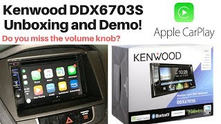 kenwood dpx303mbt install - Free video search site