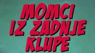 Dada & Marvel - Sedi Jedan ft. VIP