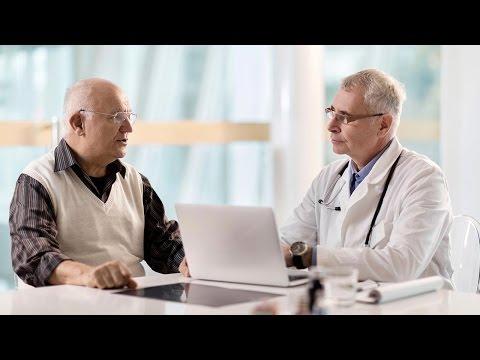 Trattamenti efficaci per il cancro alla prostata