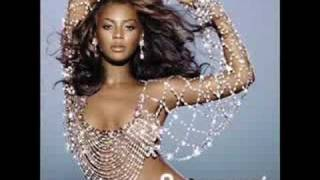 Beyonce Ft Sean Paul Baby Boy