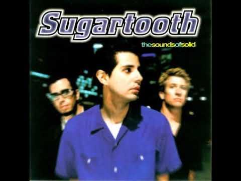 07 •  Sugartooth - Booty Street   (Demo Length Version)