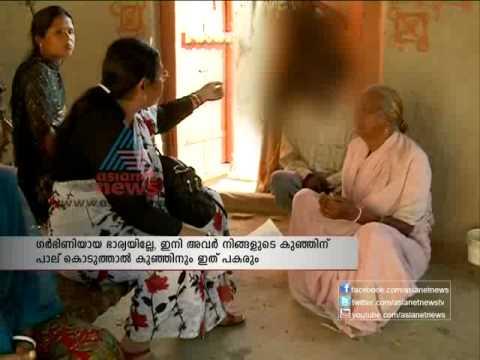 Prostitutes village, India, March 20, 2013 - Pt 2, അകലങ്ങളിലെ ഇന്ത്യ