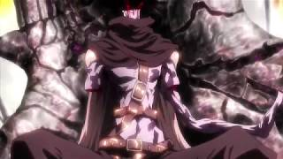 【AMV/MAD】 Afro Samurai / This Messed-Up Wonderful World Exists For Me