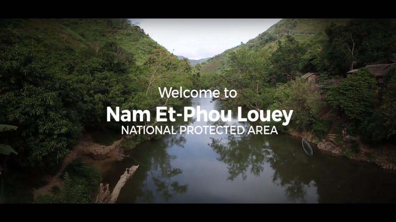 Nam Nern River Safari