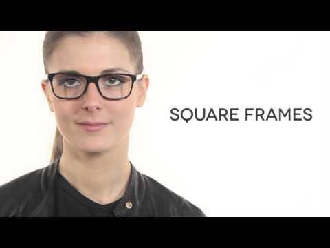 Giorgio Armani AR7047H 5017/52 Eyeglasses Review   VisionDirectAU