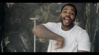 Kevin Gates   Walls Talking [Official Music Video]