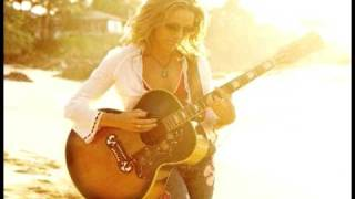 Sheryl Crow - Soak Up The Sun (Radio Edit)