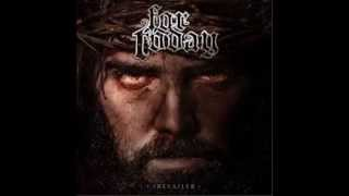 For Today - Crown of Thorns (lyrics)