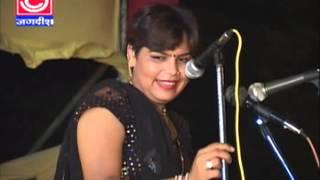 Samajh Esare Na Ho Chhote Samajh Esare Jat Pat Ka Sang Bigar Gaya Sara Binu Ragni Jagdish Cassettes