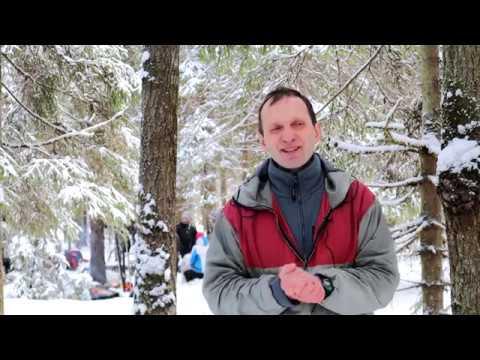Адвокат Сергей Пузин об уголовной ответственности несовершеннолетних