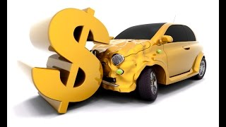 Total Loss Car - How to Win Your Insurance Claim